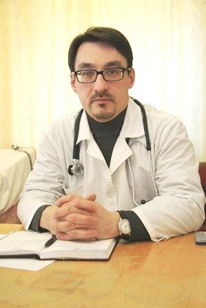 константин заболотный диетолог официальный сайт